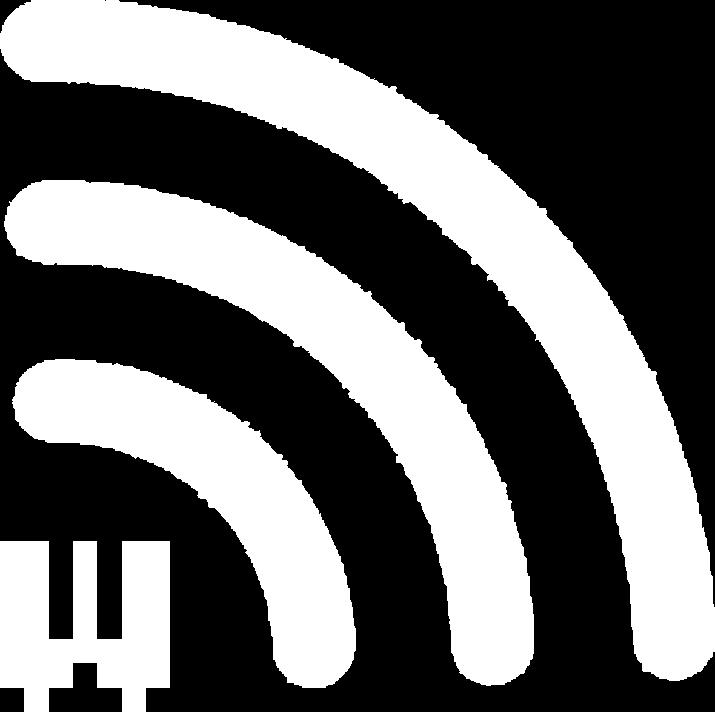 Willis Wireless logo